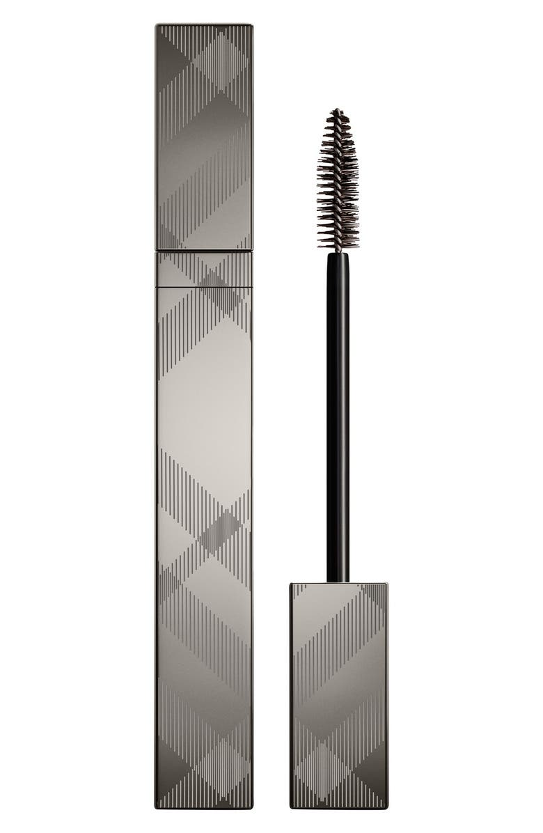 BURBERRY Bold Lash Mascara, Main, color, 200