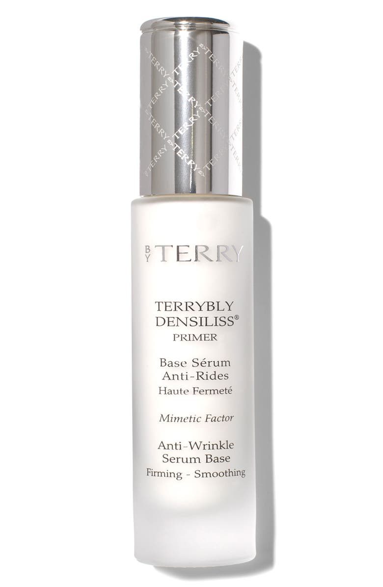 BY TERRY Terrybly Densiliss<sup>®</sup> Primer Anti-Wrinkle Serum Base, Main, color, 000