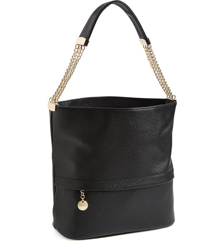 IVANKA TRUMP 'Vivian' Hobo, Main, color, 001