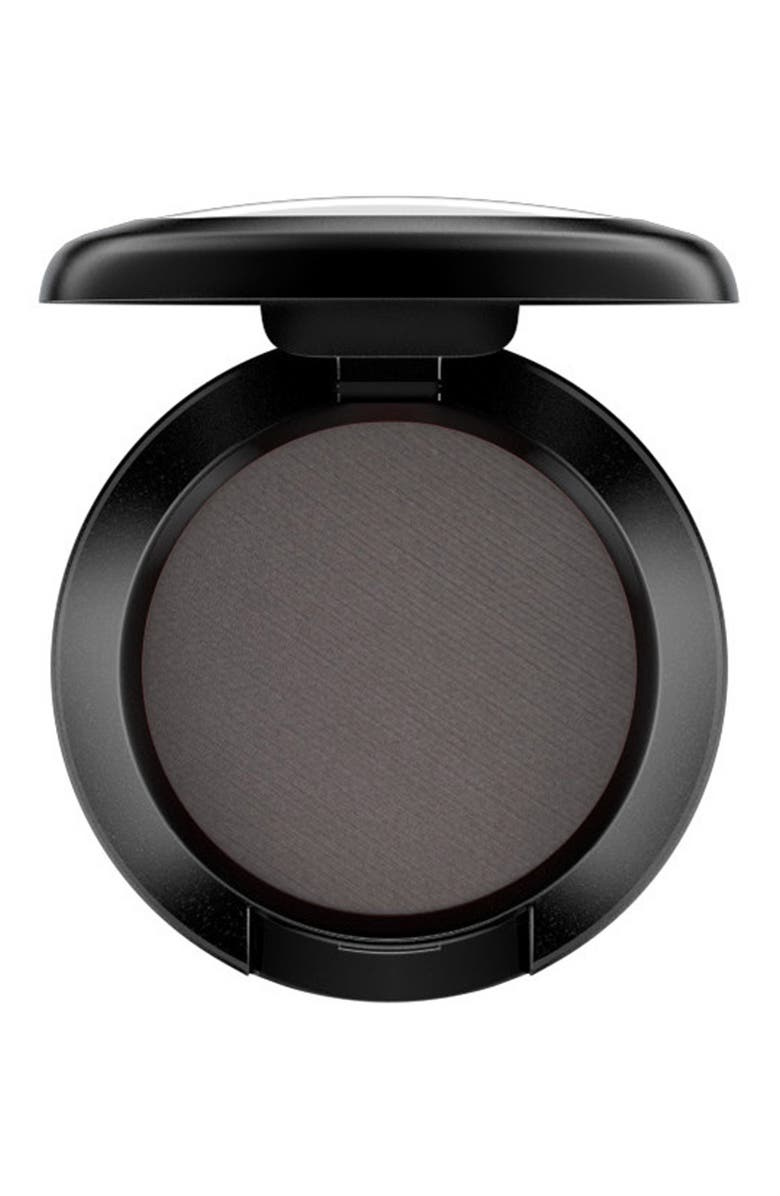 MAC COSMETICS MAC Eyeshadow, Main, color, PRINT (S)