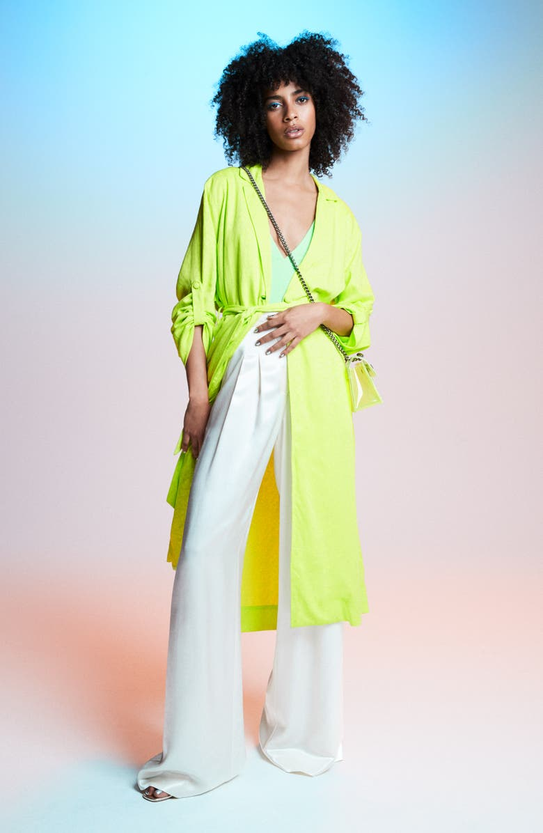AFRM Hendrix Duster, Main, color, 296
