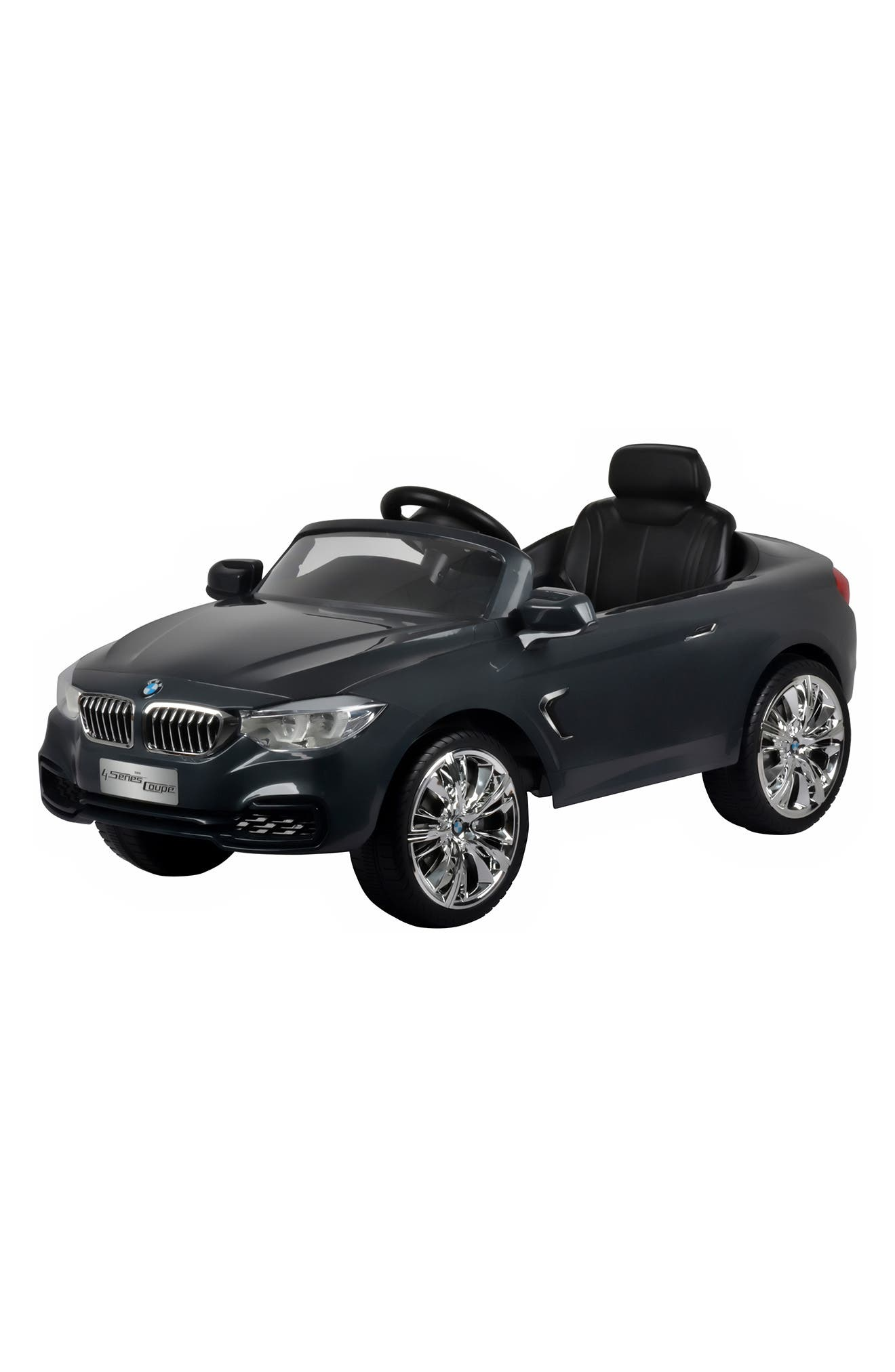 Best Ride On Cars Bmw 4 Series Ride On Toy Car Nordstrom