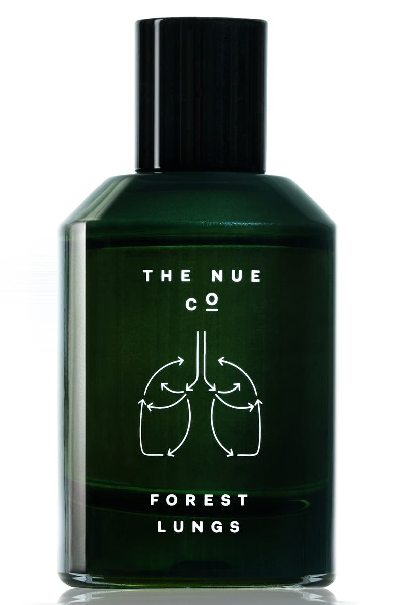 THE NUE CO Forest Lungs Fragrance, Main, color, NO COLOR