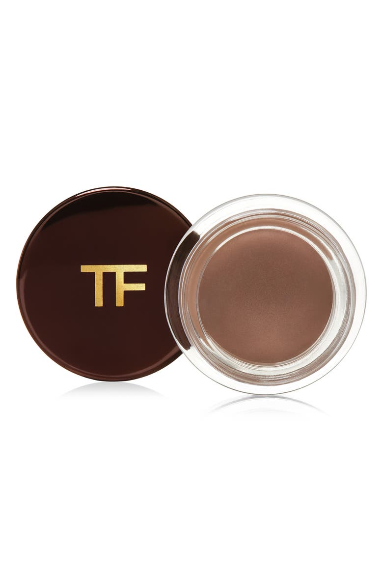 TOM FORD Emotionproof Eye Color, Main, color, ABYSSINIAN