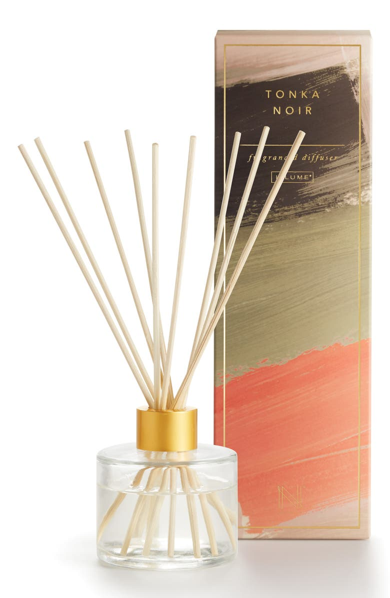 ILLUME<SUP>®</SUP> Reed Diffuser, Main, color, 020