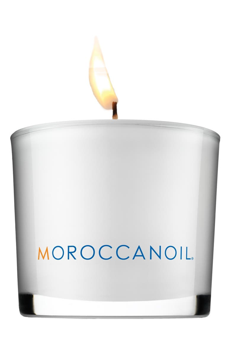 MOROCCANOIL<SUP>®</SUP> Candle, Main, color, 000