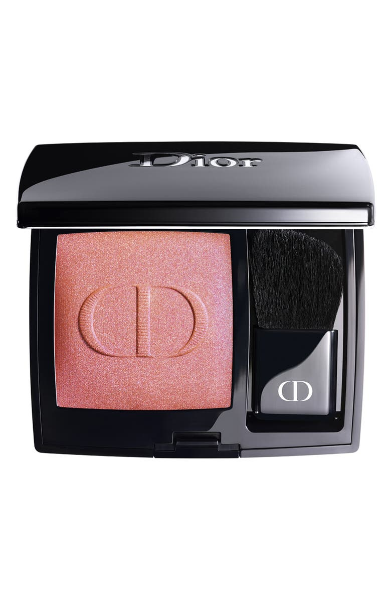 DIOR Rouge Blush, Main, color, 365 NEW WORLD