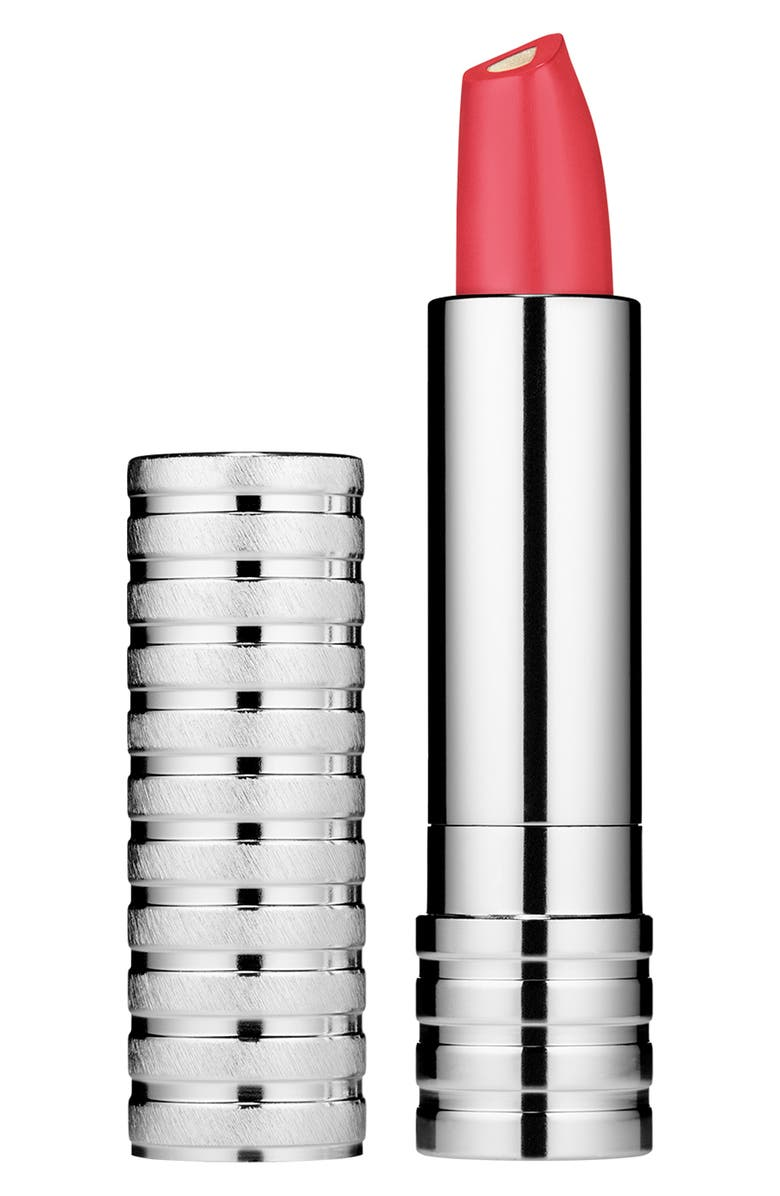 CLINIQUE Dramatically Different Lipstick Shaping Lip Color, Main, color, GLAZED BERRY