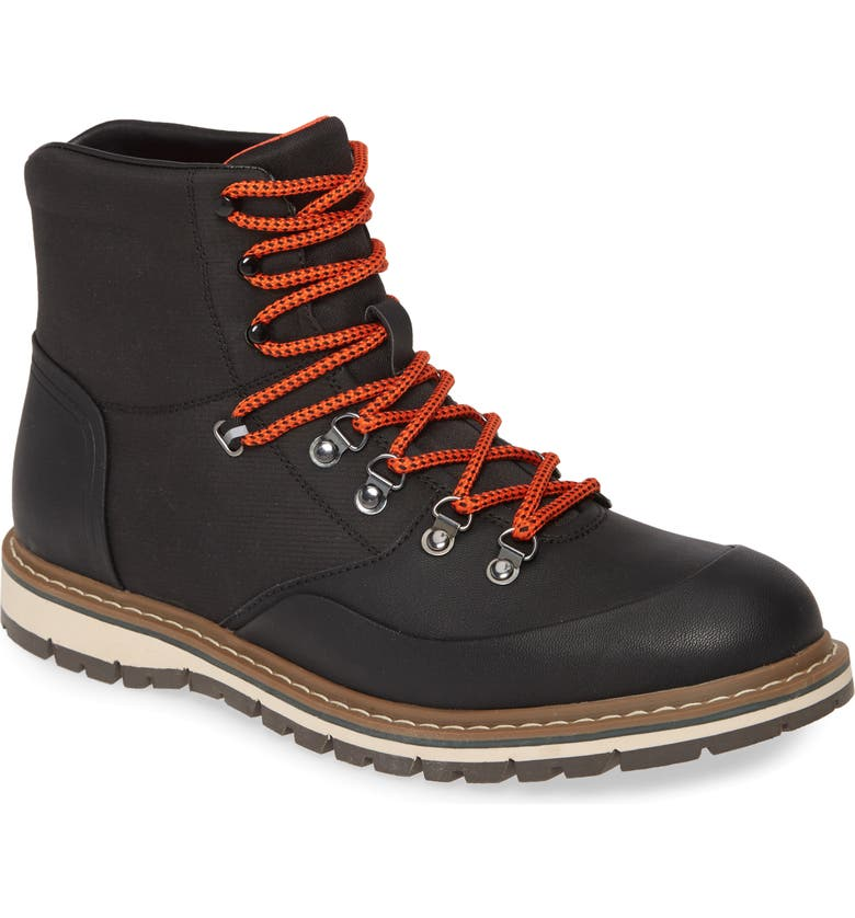 BP. Marcus Tall Boot, Main, color, 001