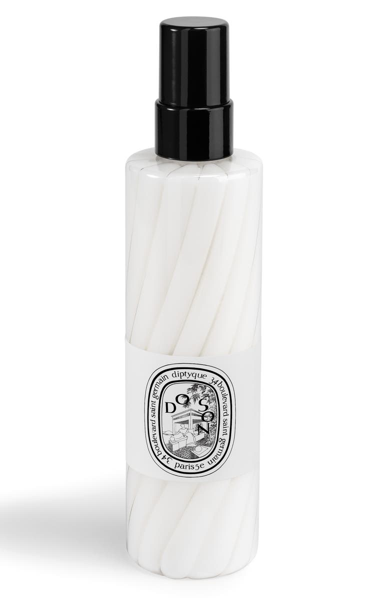 DIPTYQUE Do Son Body Mist, Main, color, No Color