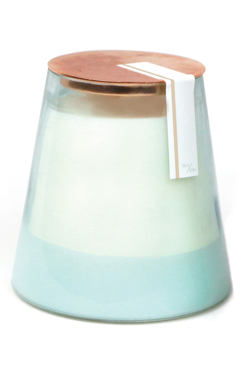 PADDYWAX Celestial Candle, Main, color, 400