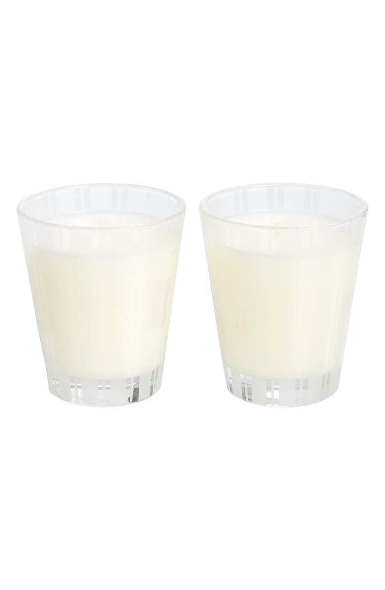 NEST NEW YORK Grapefruit Candle Duo-$88 Value, Main, color, NO COLOR