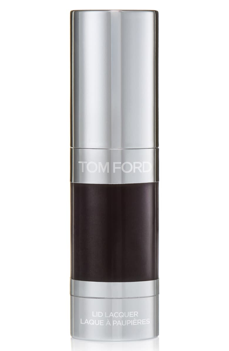 TOM FORD Extreme Lid Lacquer, Main, color, 000