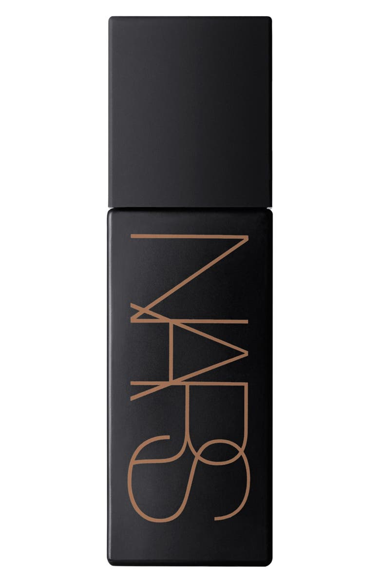 NARS Laguna Liquid Bronzer, Main, color, 200
