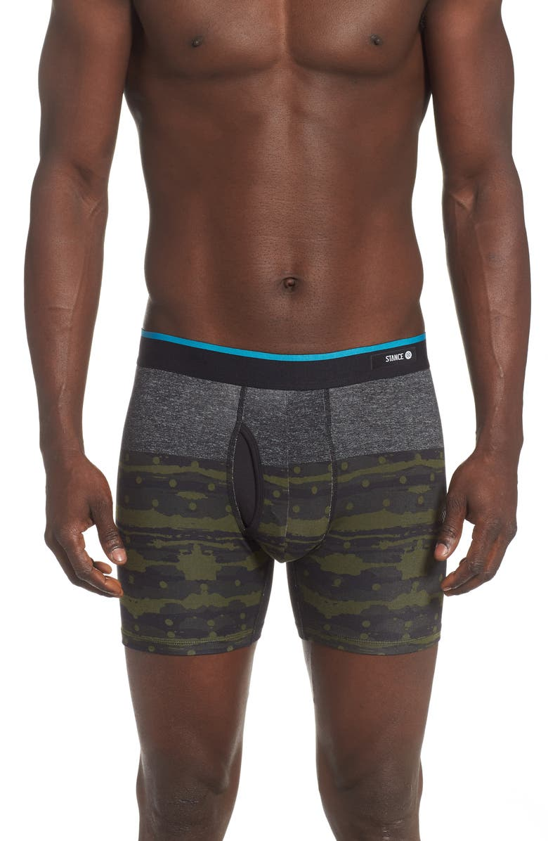 STANCE Polkamo Boxer Briefs, Main, color, 001