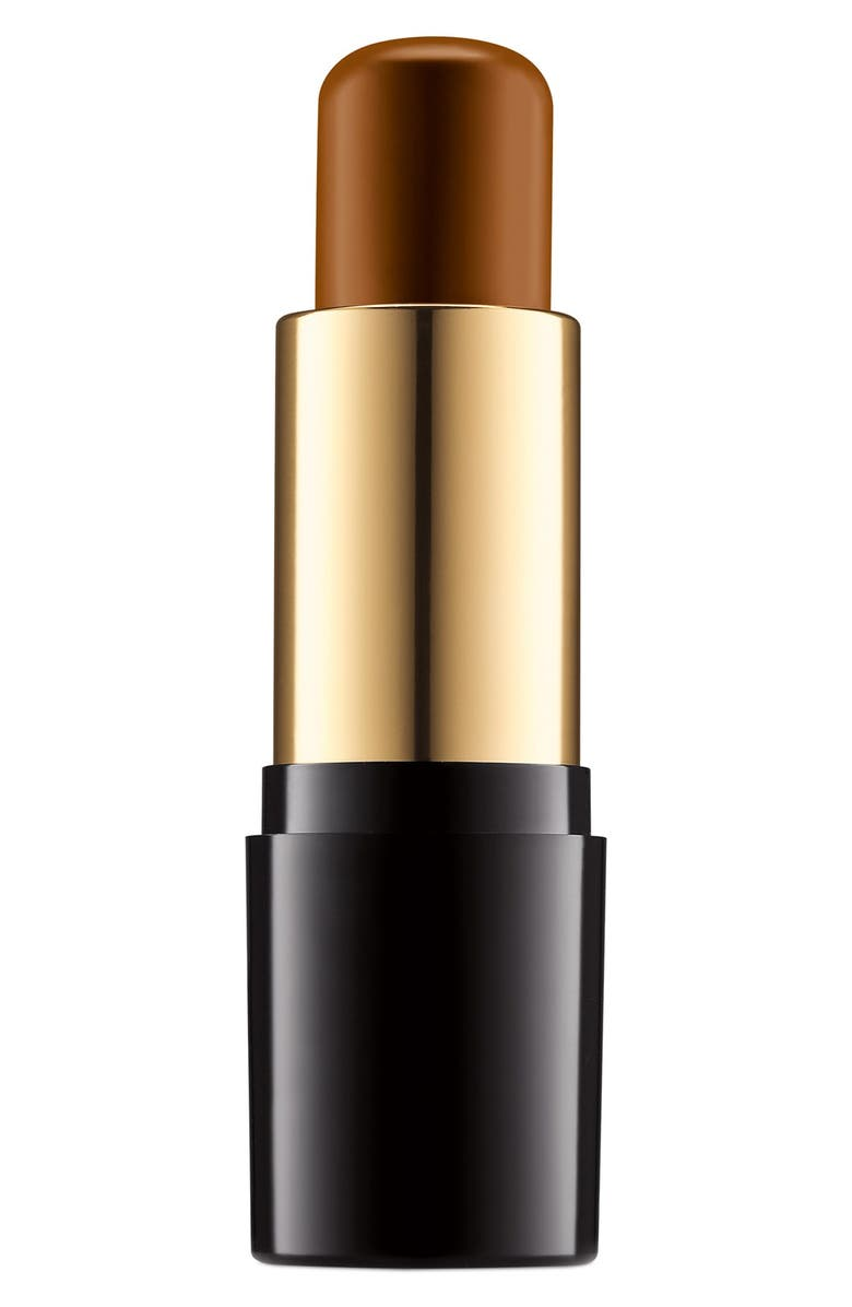 LANCÔME Teint Idole Ultra 24H Foundation Stick Broad Spectrum SPF 21, Main, color, 550 SUEDE C