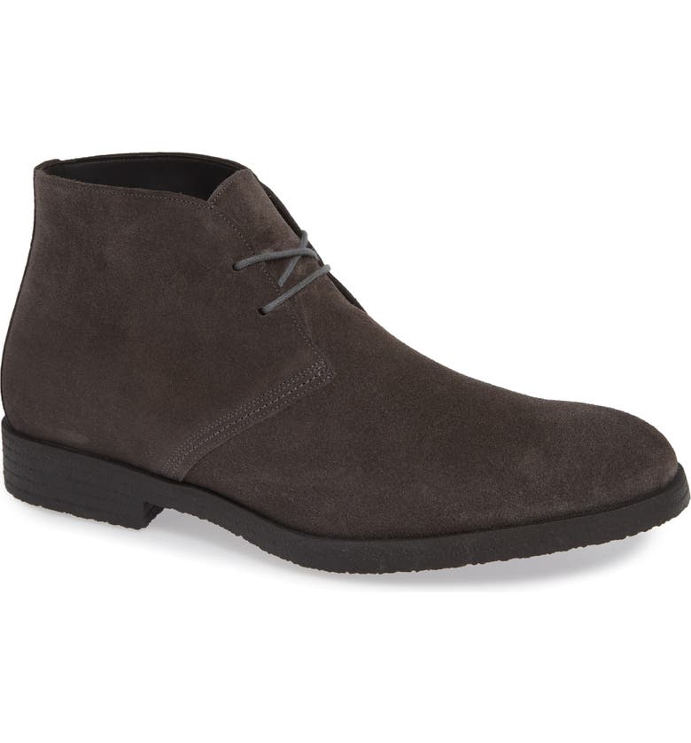 TO BOOT NEW YORK Boston Chukka Boot, Main, color, 031