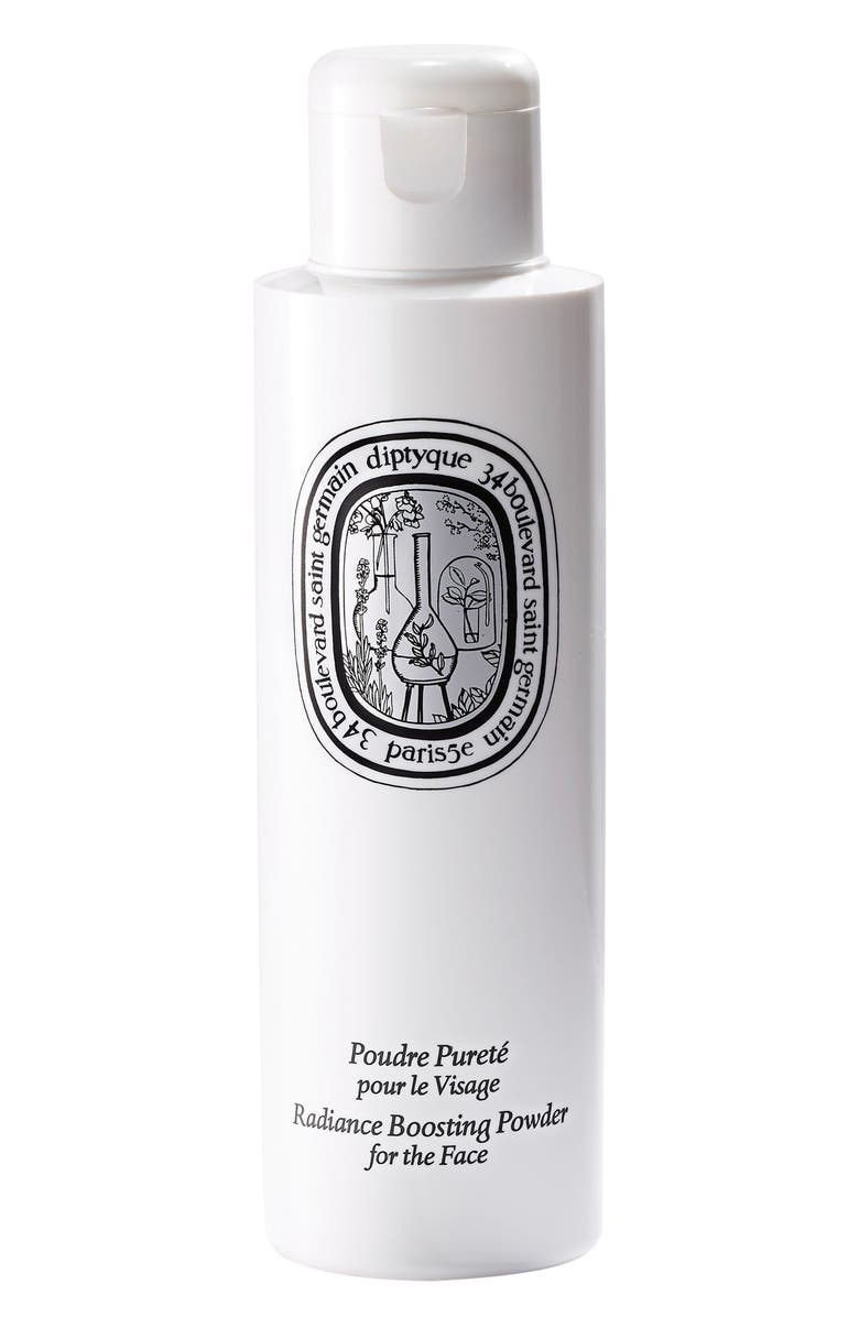 DIPTYQUE Radiance Boosting Powder for the Face, Main, color, 000