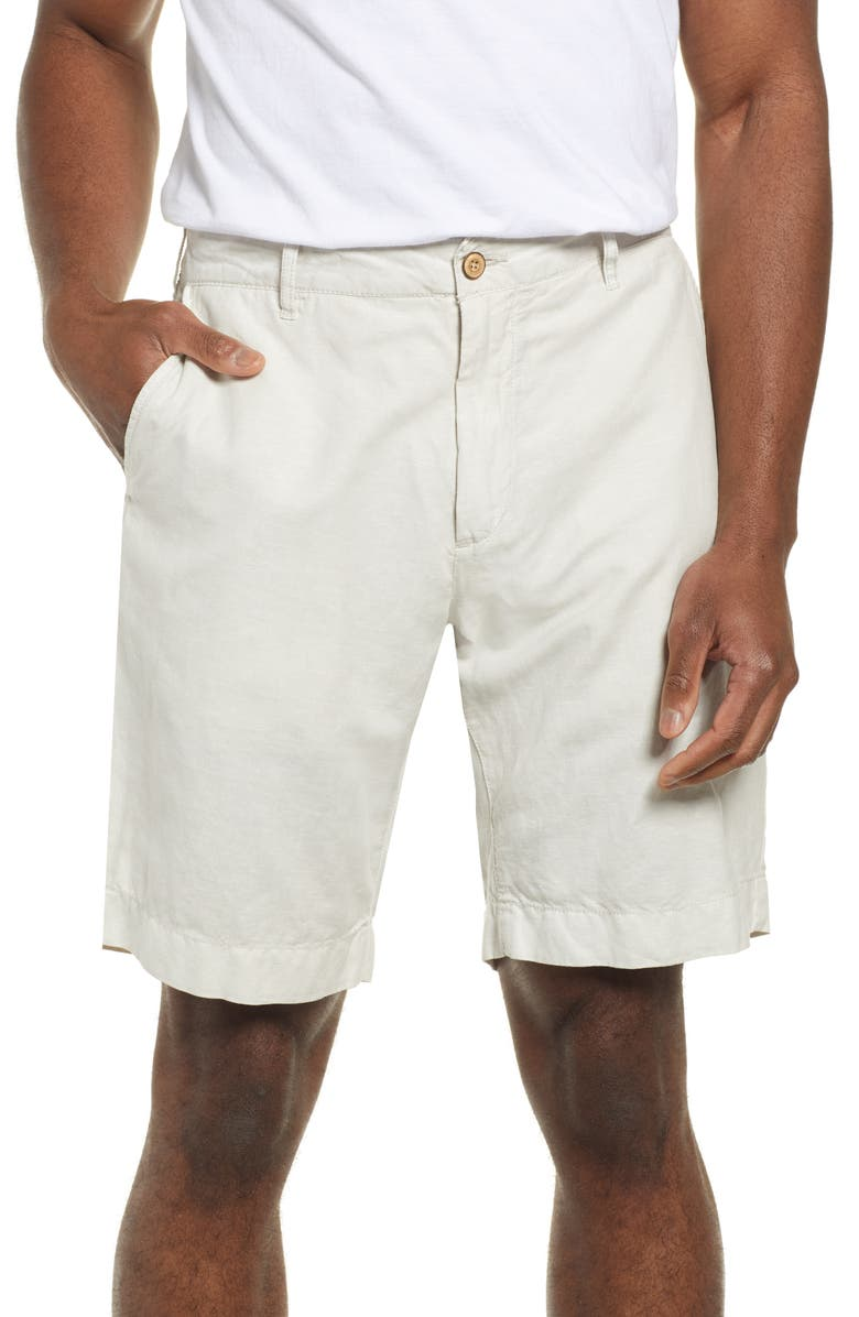 FAHERTY Malibu Shorts, Main, color, 200