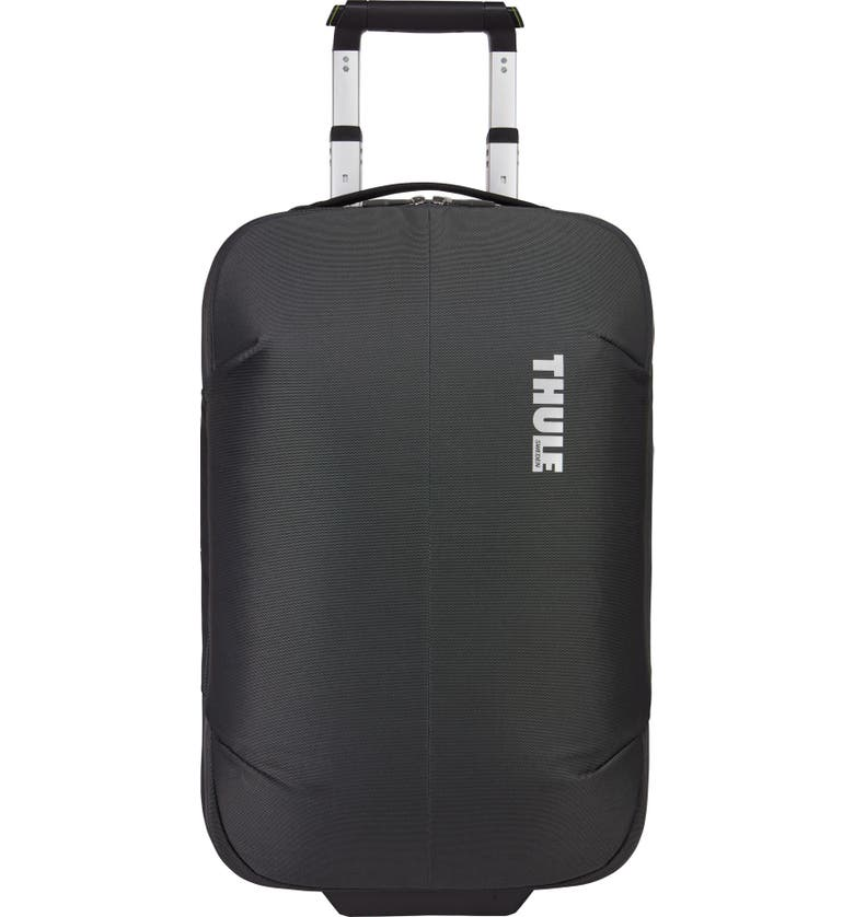 THULE Subterra 22-Inch Carry-On, Main, color, 002