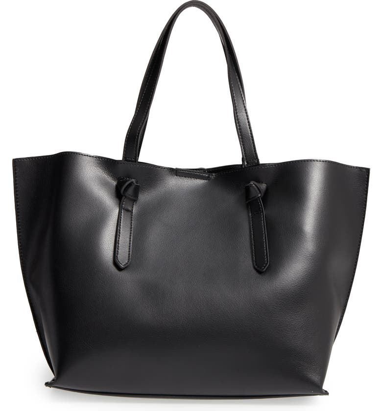 SOLE SOCIETY Neva Tote, Main, color, 001