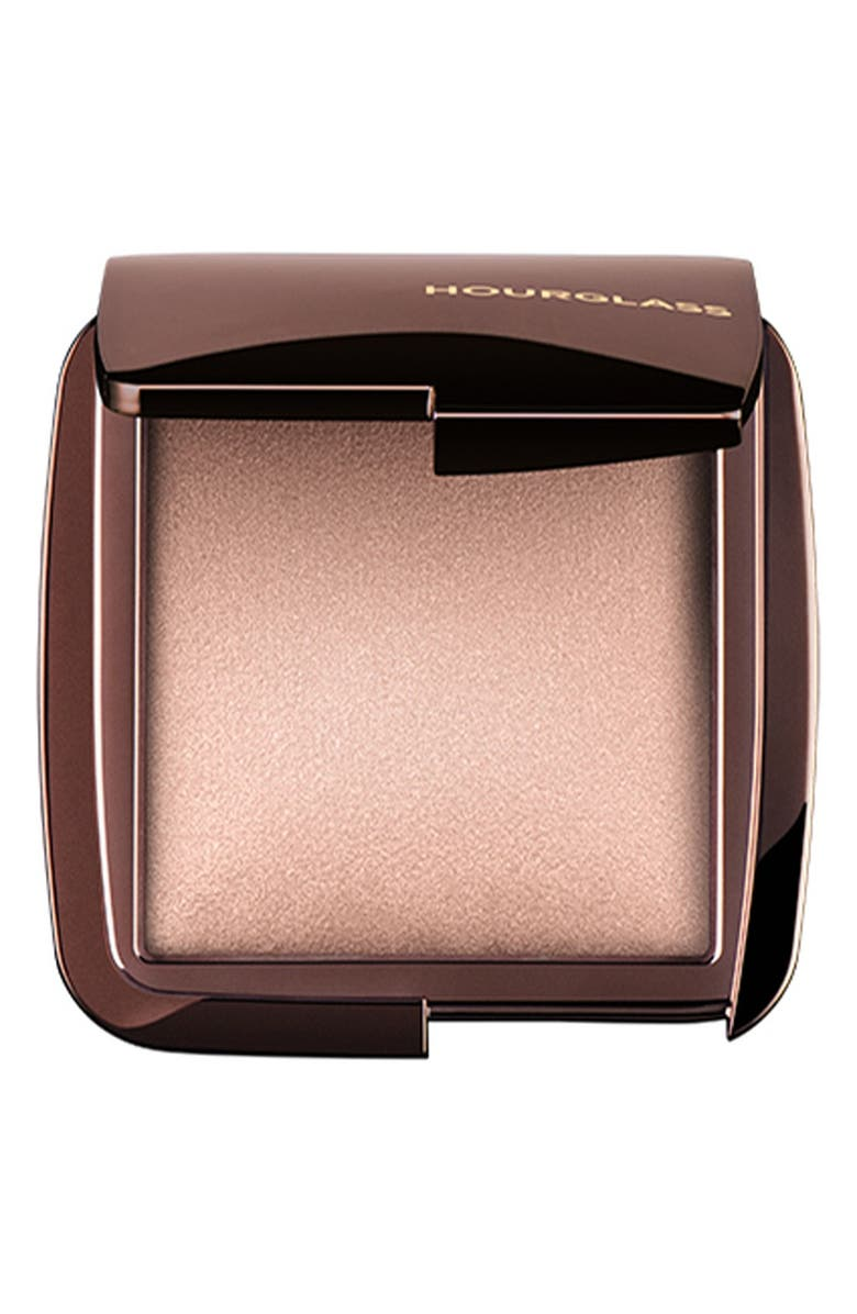 HOURGLASS Ambient<sup>®</sup> Lighting Powder, Main, color, LUMINOUS LIGHT