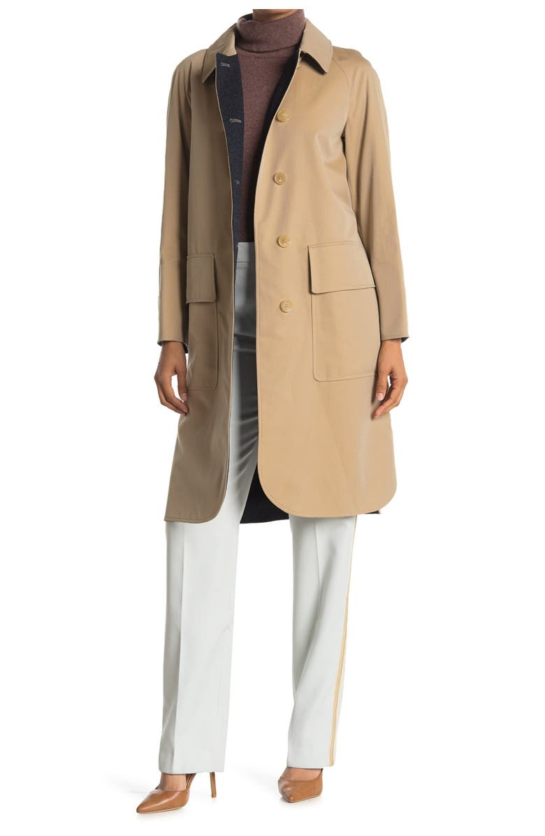 Burberry Women's Clothing, Shoes & More Up to 60% Off