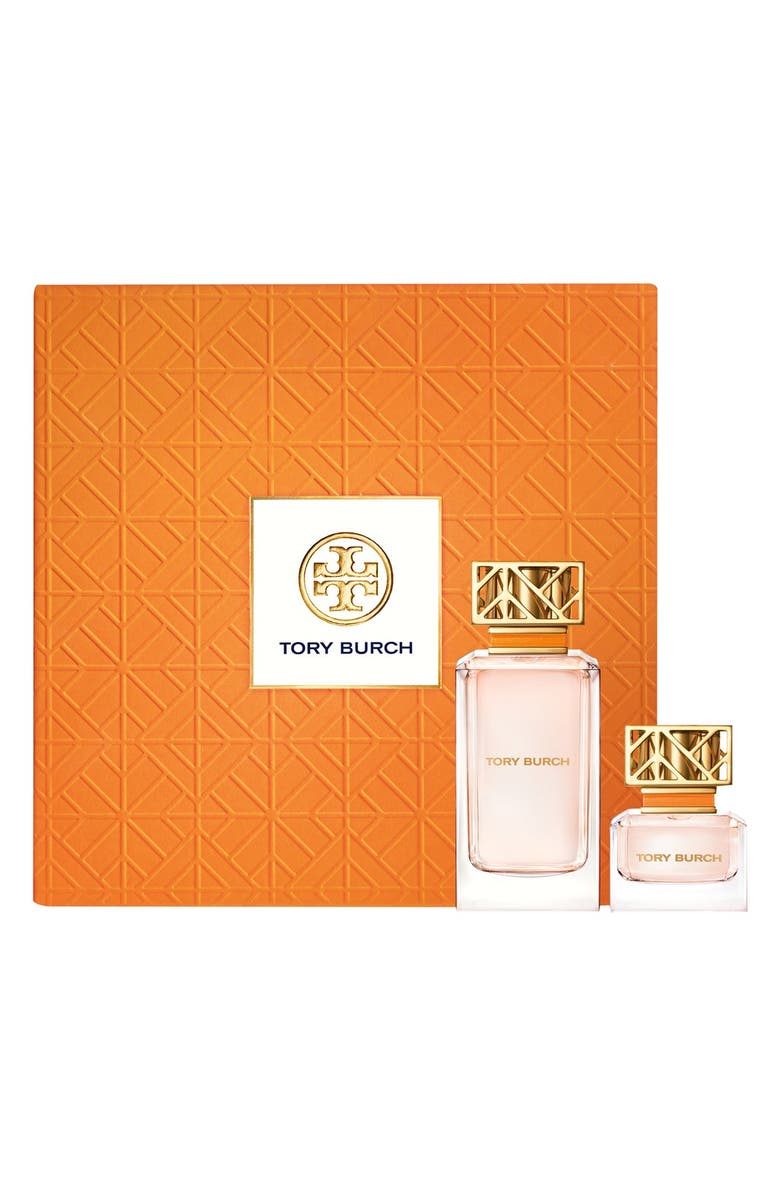 TORY BURCH Fragrance Set, Main, color, 000