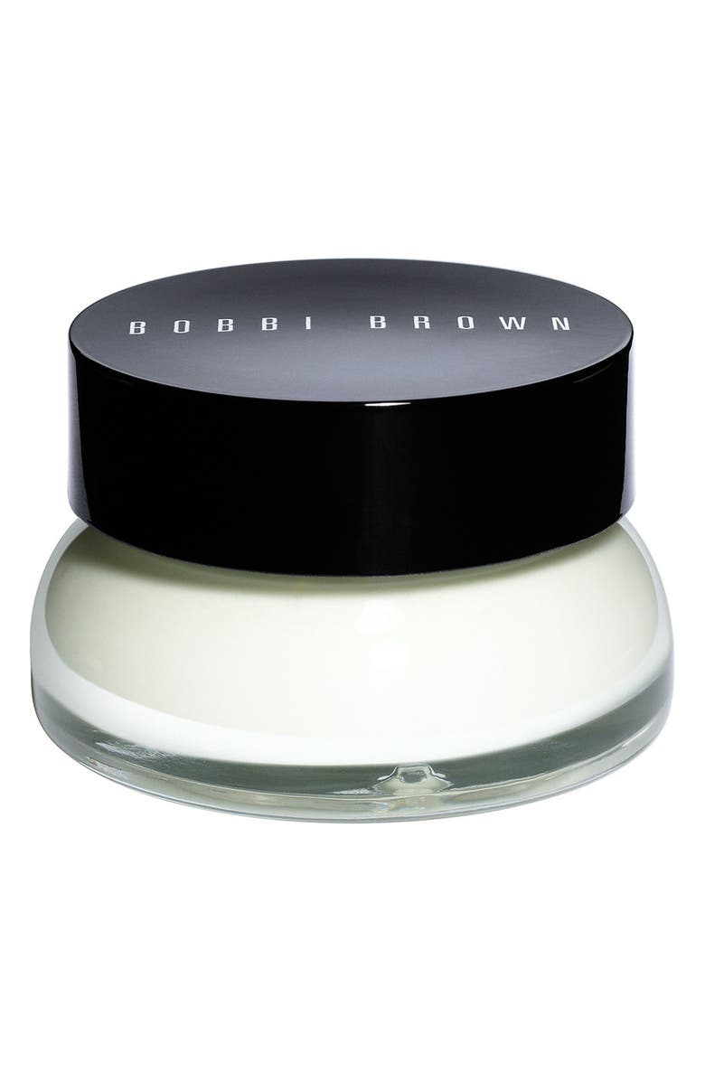 Review Bobbi Brown Extra Treatment Lotion