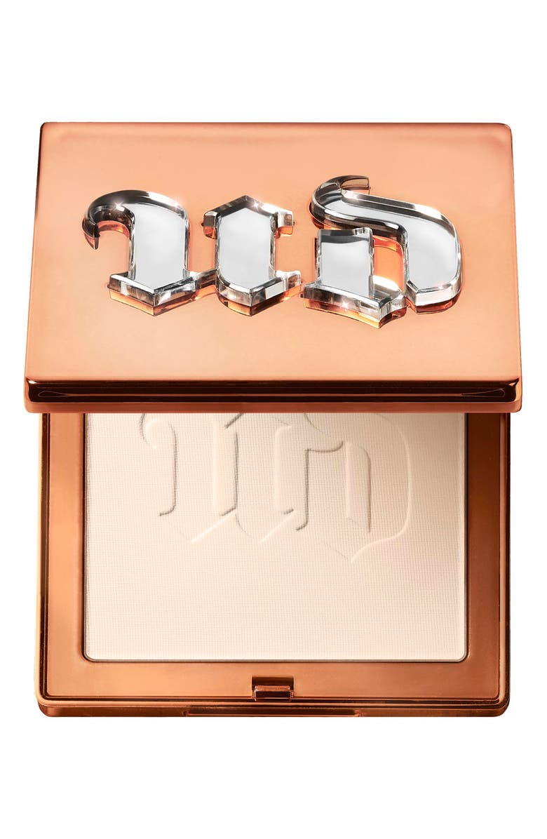 URBAN DECAY Stay Naked The Fix Pressed Powder Foundation, Main, color, 10NN