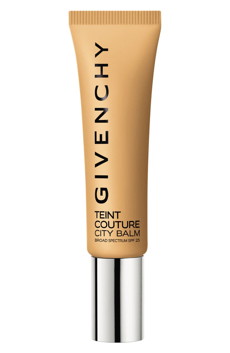 GIVENCHY Teint Couture City Balm Anti-Pollution SPF 25, Main, color, W208