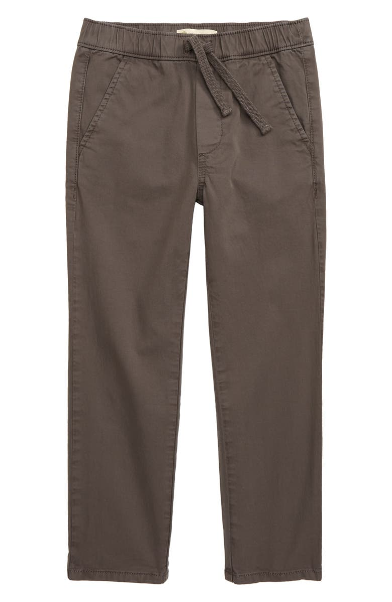 TUCKER + TATE All Day Relaxed Pants, Main, color, 021