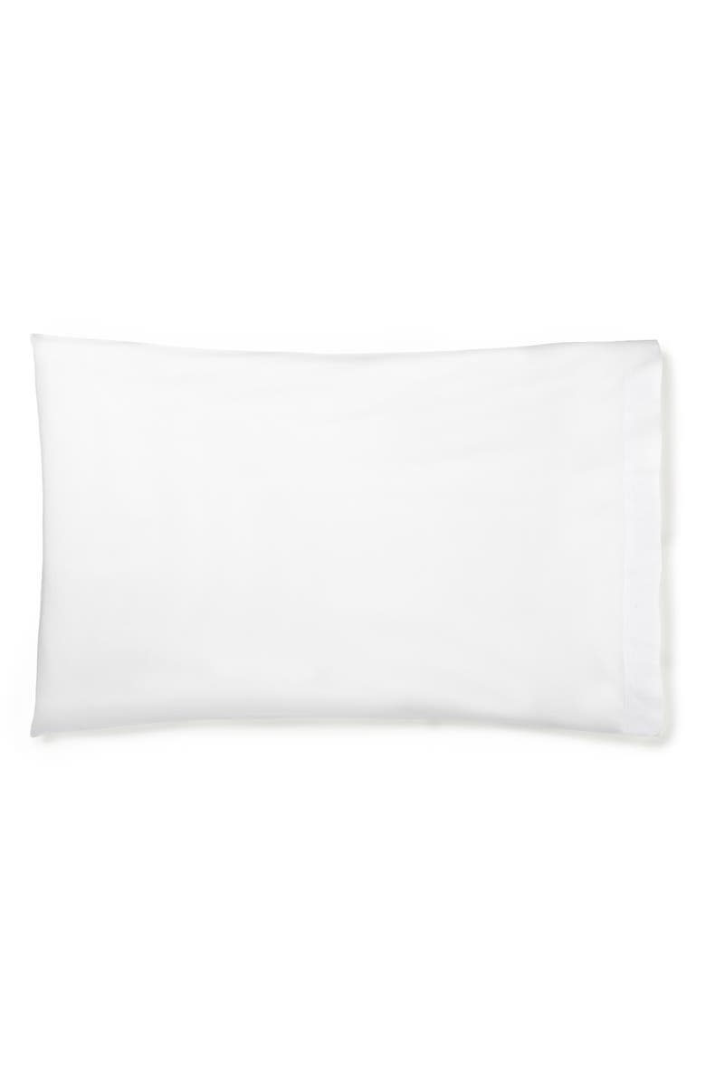 SFERRA Memoria Pillowcases, Main, color, 100