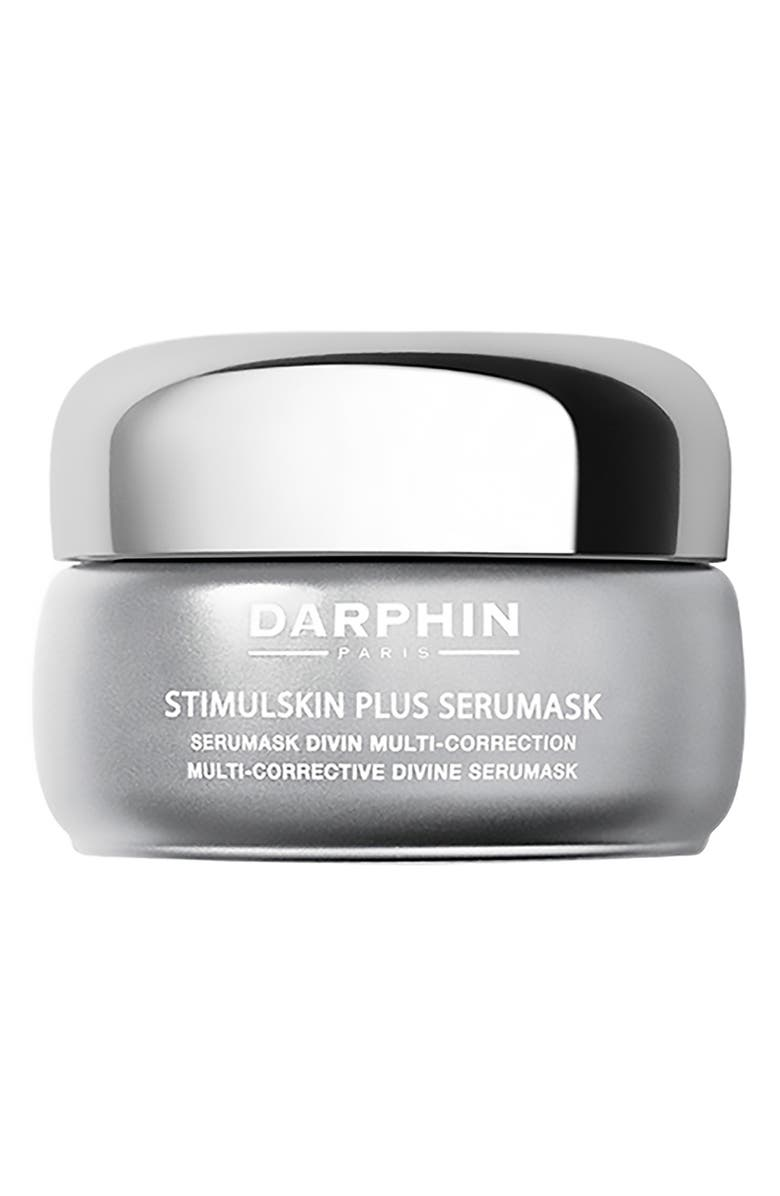 DARPHIN Stimulskin Plus Multi-Corrective Divine Serumask, Main, color, NO COLOR