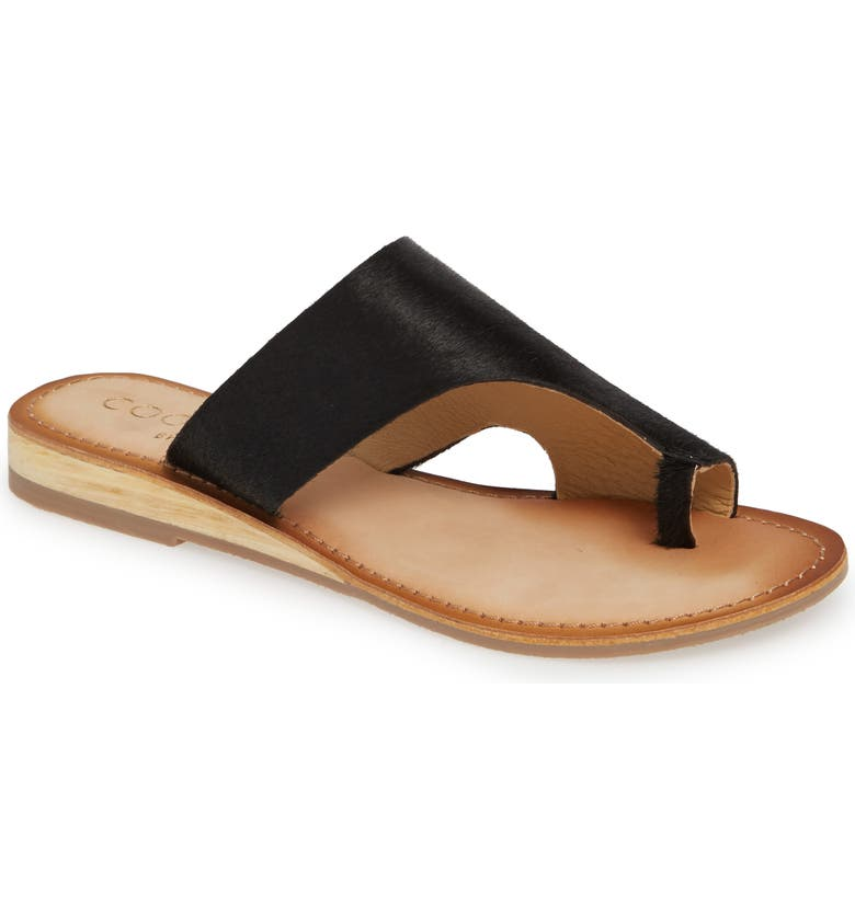 COCONUTS BY MATISSE Whitney Slide Sandal, Main, color, 012