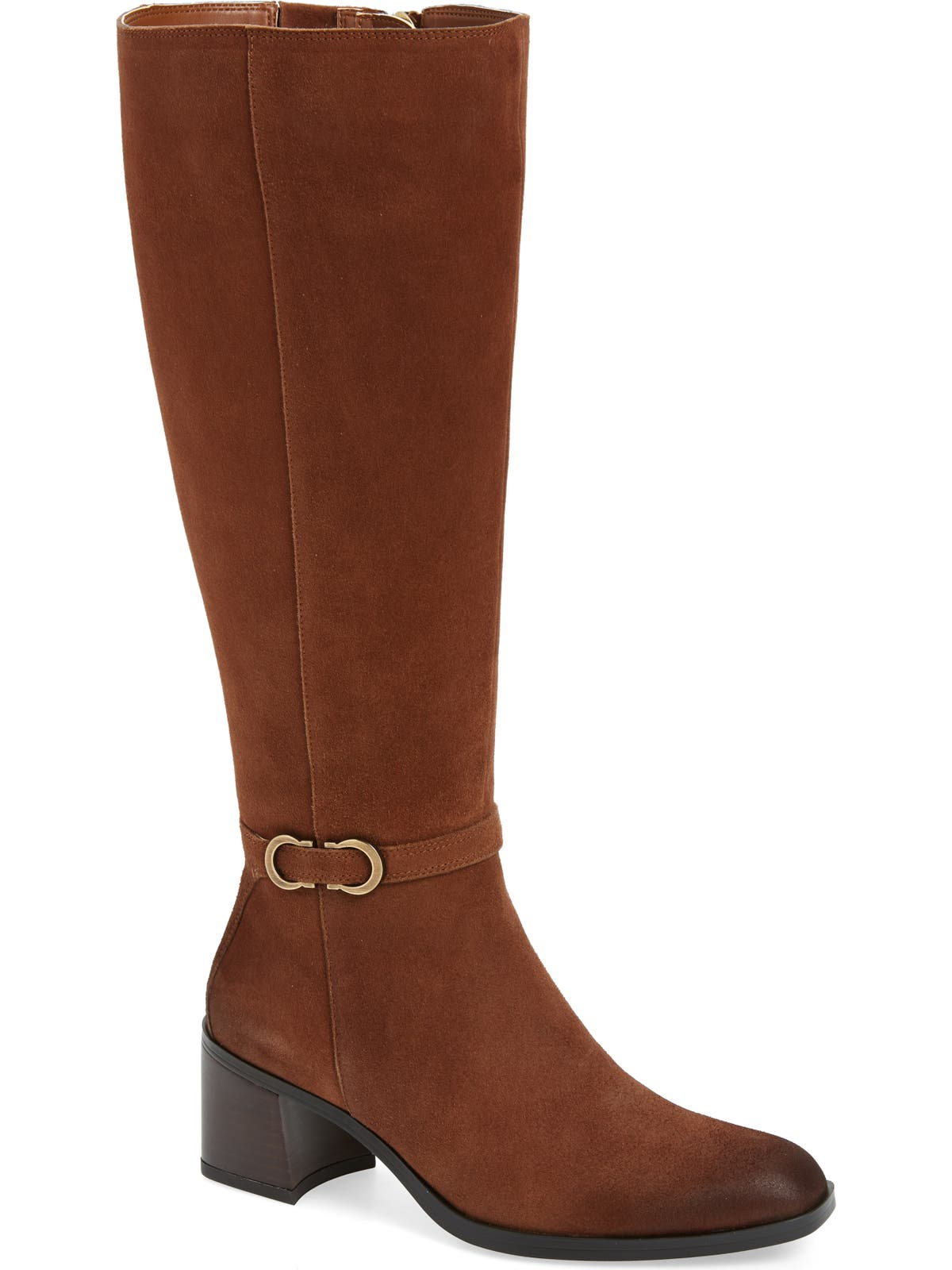 Nordstrom Women's Shoes Sale: Up to 74% off on 3000s of Styles