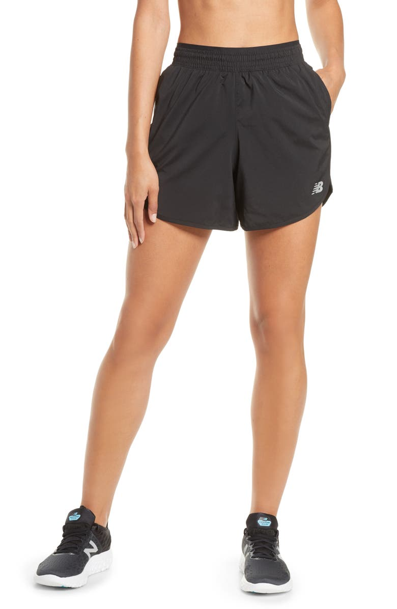 Accelerate Shorts | Nordstrom