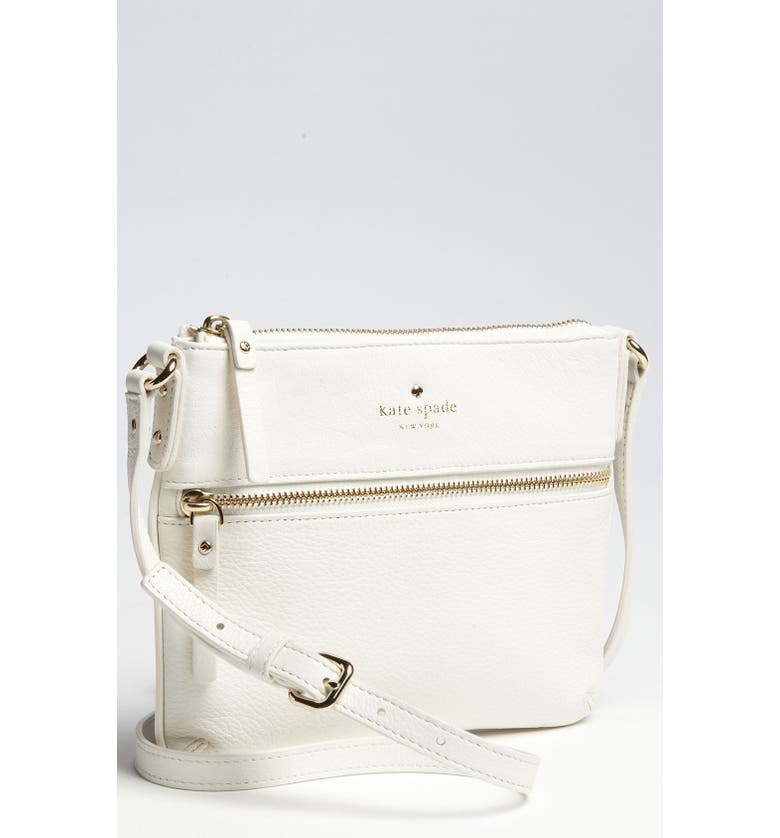 KATE SPADE NEW YORK 'cobble hill - tenley' crossbody bag, Main, color, 172