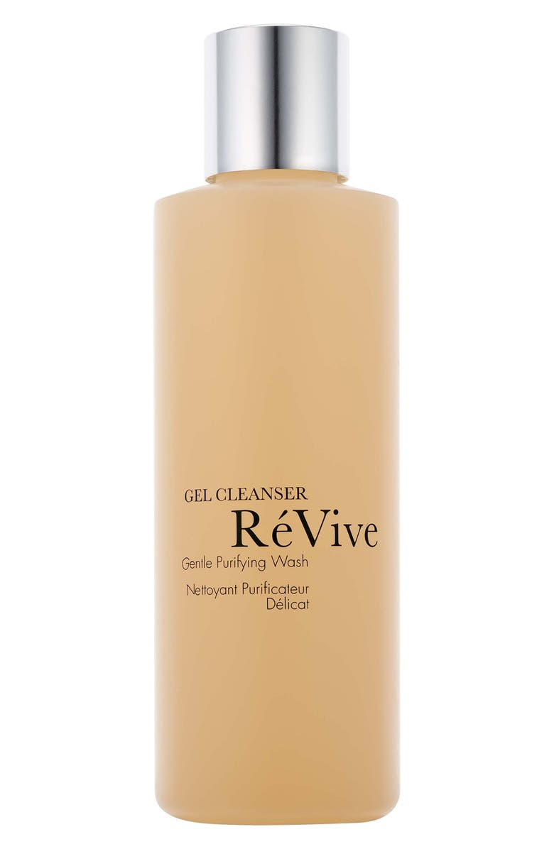 RÉVIVE<SUP>®</SUP> Gel Cleanser, Main, color, No Color