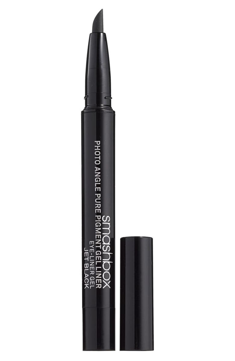 SMASHBOX Photo Angle Pure Pigment Gel Liner, Main, color, 001