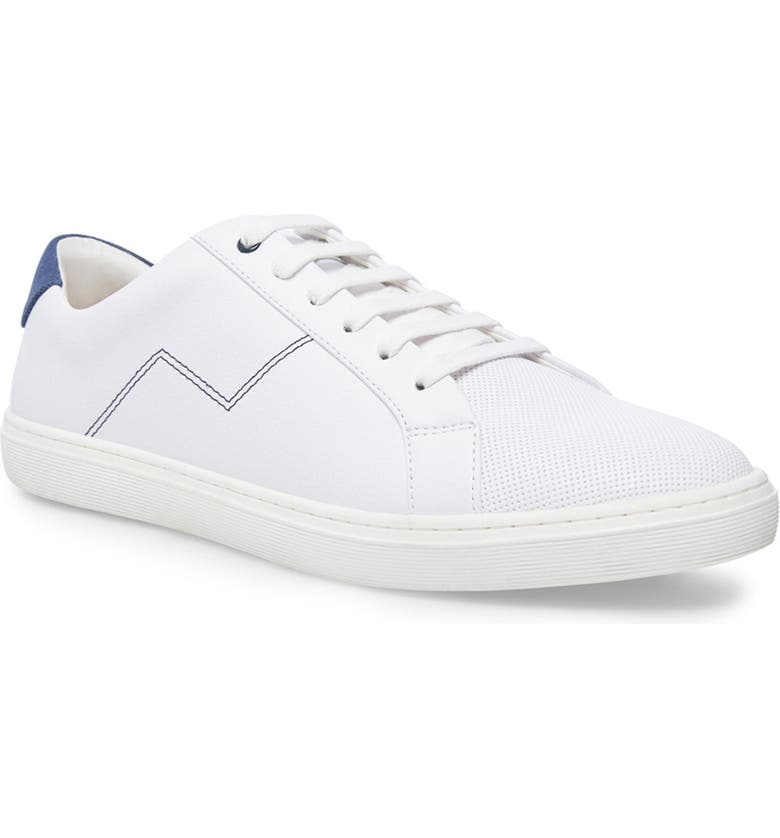 MADDEN Duluge Sneaker, Main, color, NAVY