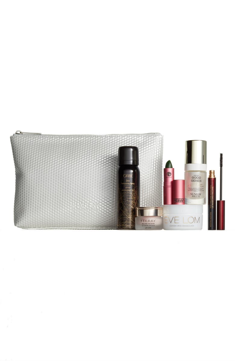 SPACE.NK.APOTHECARY The Best of Collection, Main, color, 000