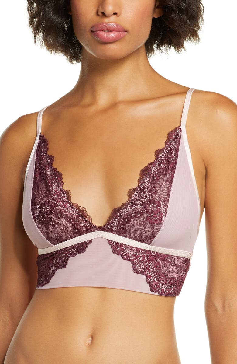 FREE PEOPLE Intimately FP Leah Bralette, Main, color, 500