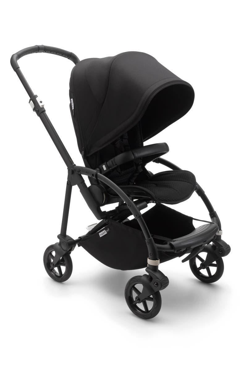 BUGABOO Bee6 Complete Single Stroller, Main, color, 001
