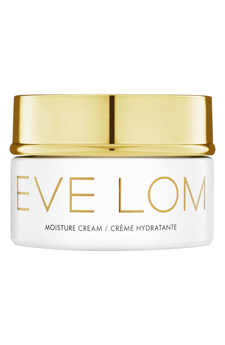 EVE LOM The Moisture Cream, Main, color, NO COLOR