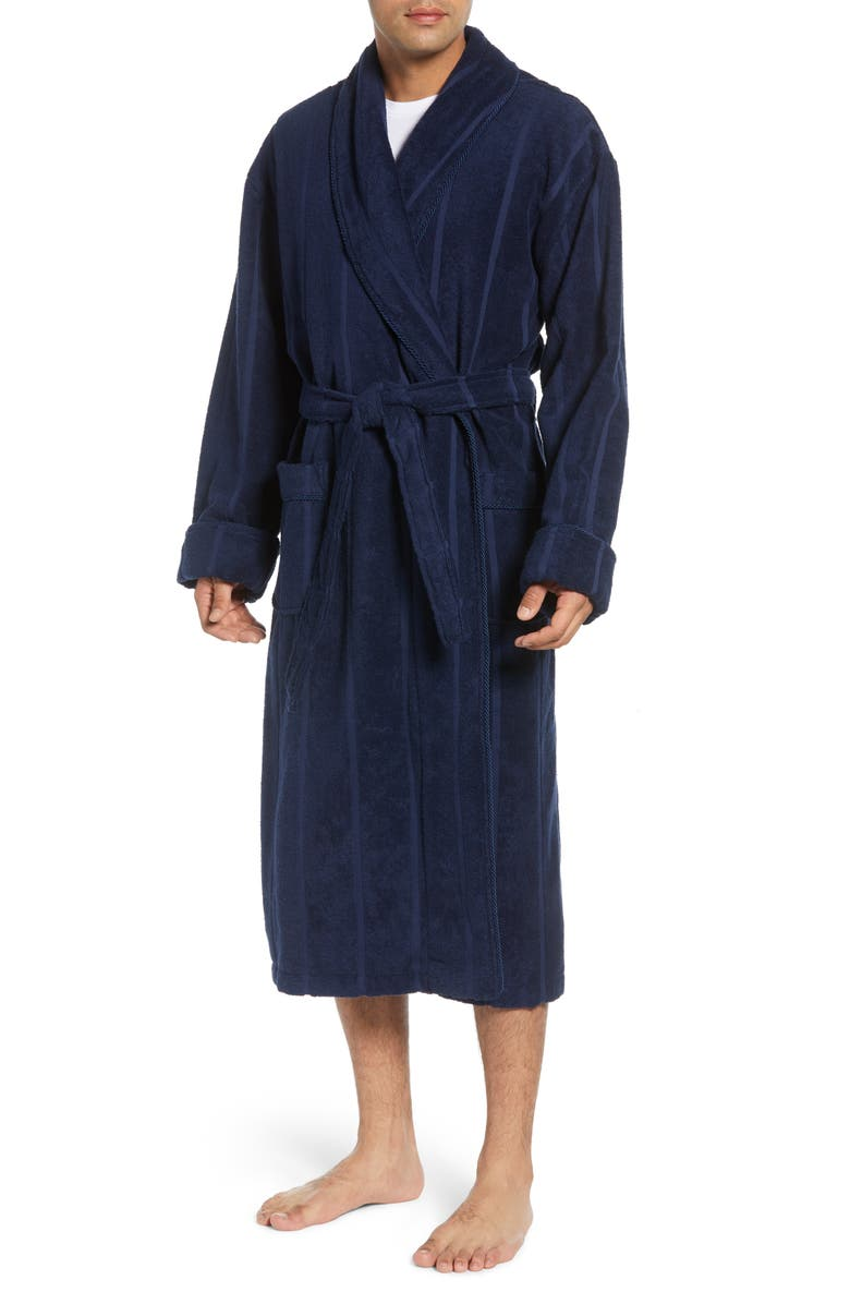 MAJESTIC INTERNATIONAL Ultra Lux Robe, Main, color, 410