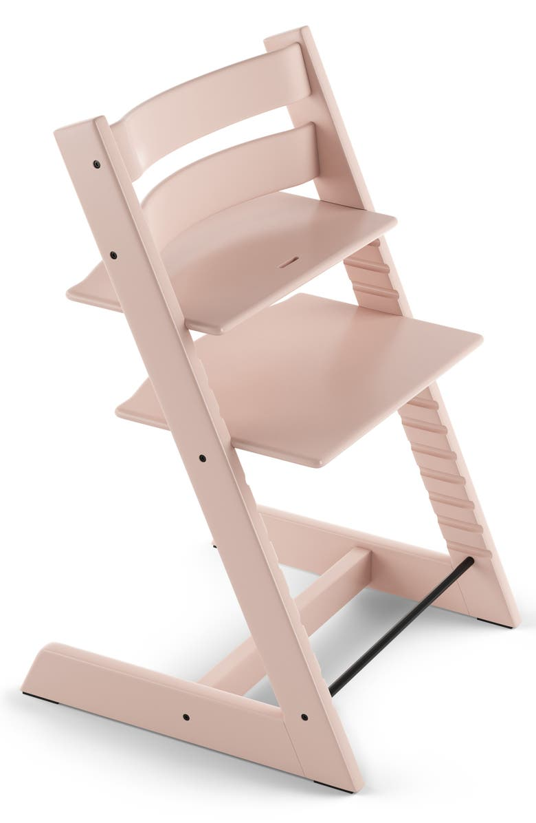 STOKKE Tripp Trapp<sup>®</sup> Chair, Main, color, SERENE PINK