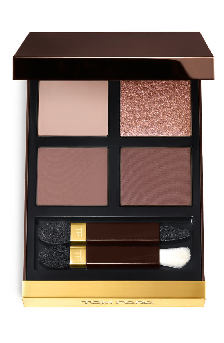 TOM FORD Eye Color Quad, Main, color, SOUS LE SABLE