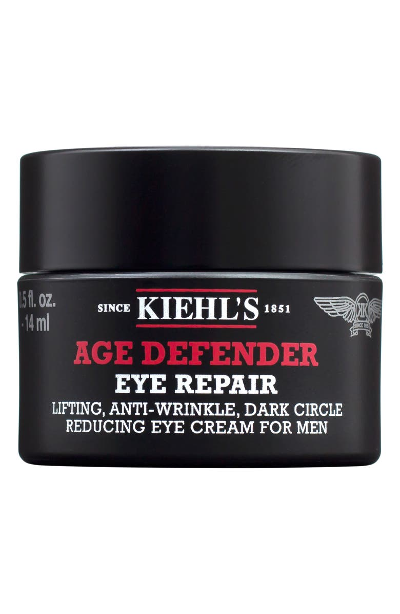 KIEHL'S SINCE 1851 Age Defender Eye Repair, Main, color, NO COLOR