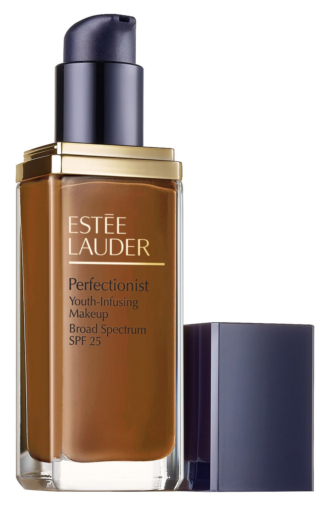 Estee Lauder Perfectionist Youth Infusing Makeup Foundation Broad Spectrum Spf 25 Nordstrom